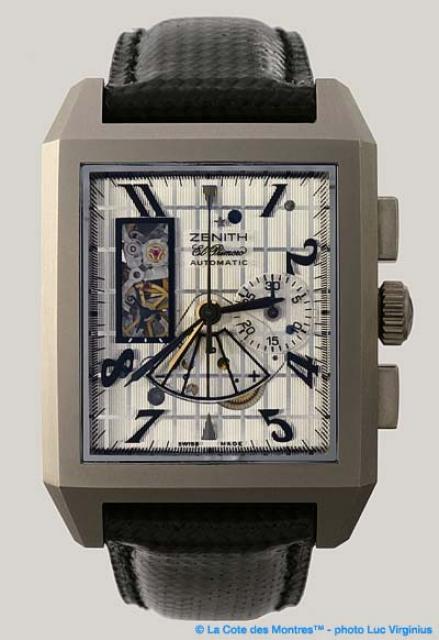 choix d'une montre open (mécanisme apparent) 41551zenith_port_royal_concept