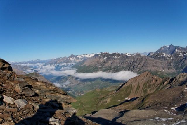 Paysages de montagne en Vanoise (entre 2000 et 3500 m) 415680Glaciers_du_Grand_Fond_023__640x480_