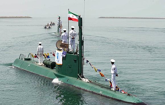 Marine Iranienne. 416506Sans_titre_1