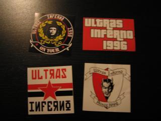 [Echange]Ultras Inferno 416705IMG_1390