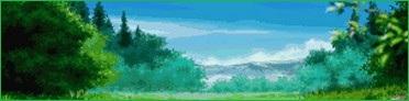 Shinobi No Yami 417360lac1010