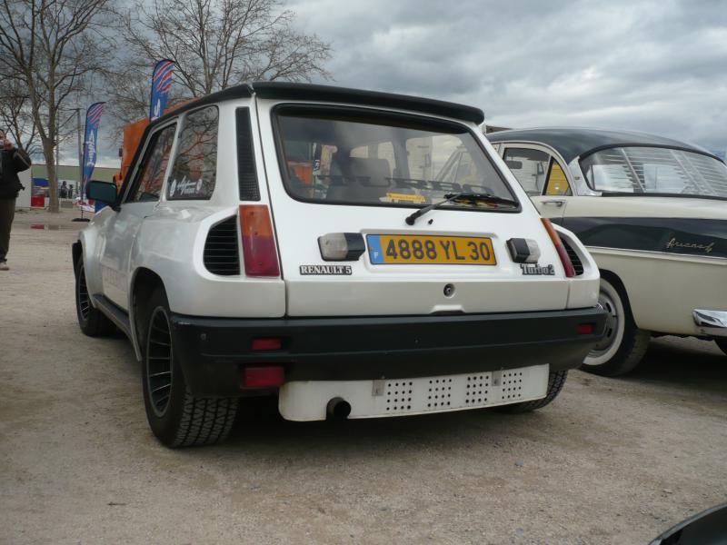 Mon ex R5 turbo 2 sera t'elle à Charade ? 418032P1060911