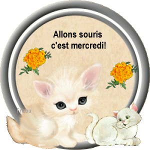 Bon Mercredi ... 418678untitledbmp