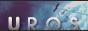 Remembrance Requiem 41895Pub_88x31_1