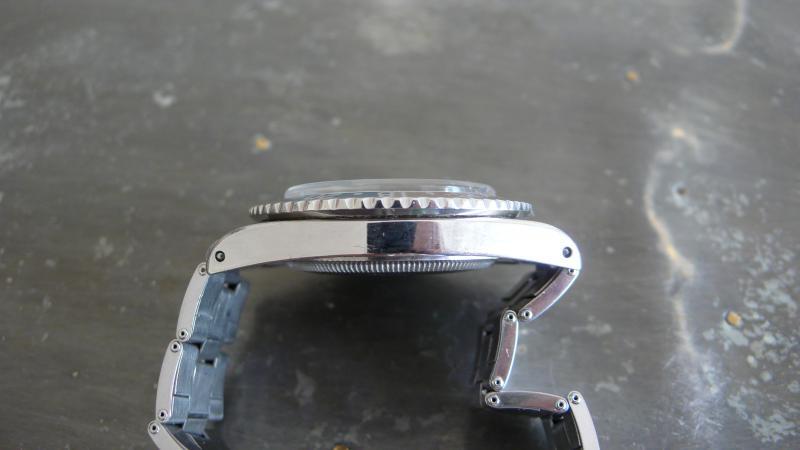 [Vendu] Rolex GMT Master 1675 de 1967 =>4000€ 419282P1010636