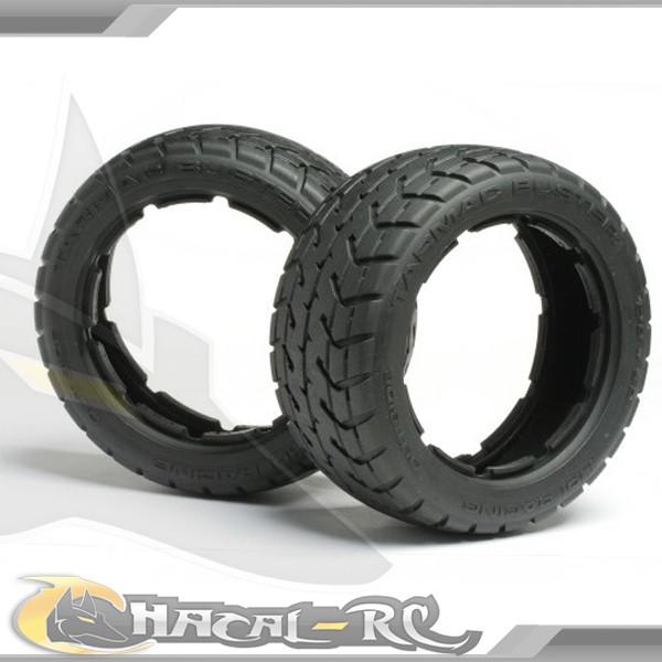 Les différents pneus pour baja 4201671378_1922_thickbox