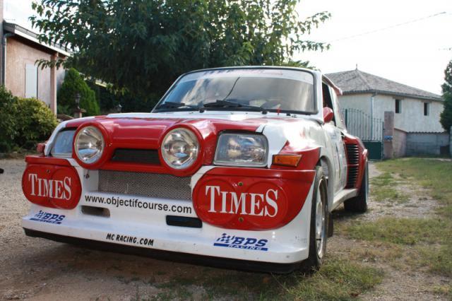 4 et 5 juin rallye matheysine, ouveture en 5 turbo - Page 3 421082img0616