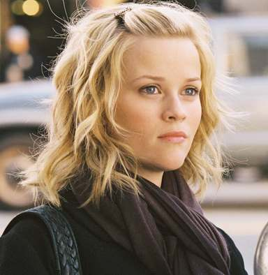 Soldier au cinoche 422472Reese_Witherspoon_Hairstyles_7