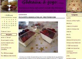 Interview d'une blogueuse 422979gaztgogo