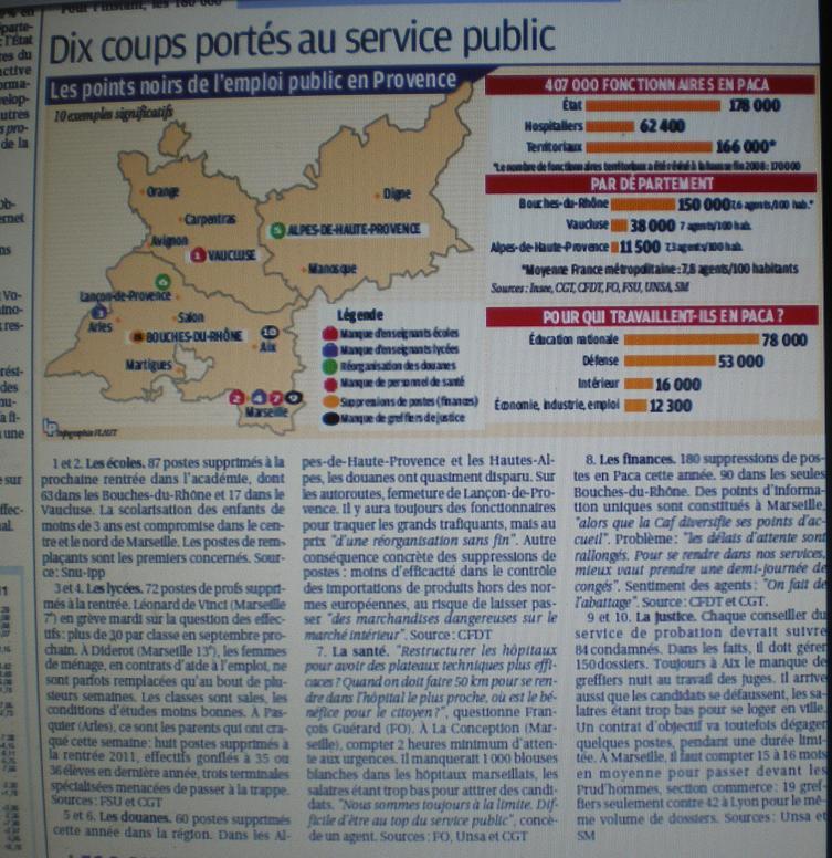 LA POPULATION MEDITERRANEENNE - Page 2 434274IMGP3960