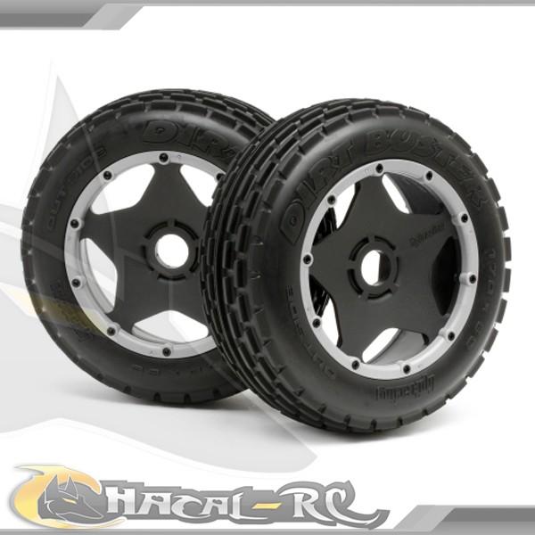 Les différents pneus pour baja 4347271064_2405_thickbox