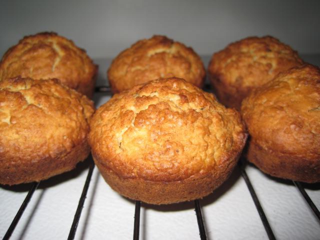 Muffins faciles au gruau 43579216_oct_2010_004
