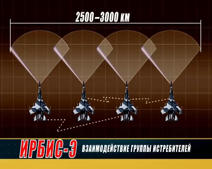 Chasseur Su-30MKA - Page 3 435846f21748ba47aa