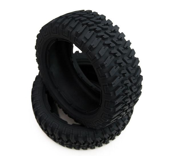 Les différents pneus pour baja 436614RC4WD_avant_5T_Dune_Reaper
