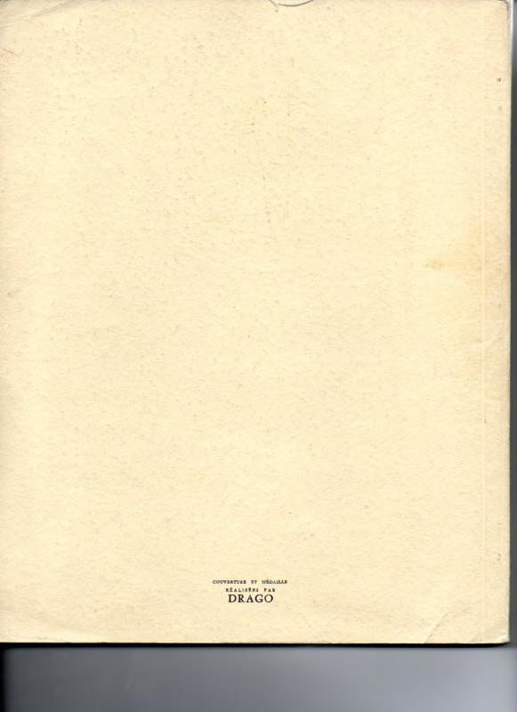 n°2 en 1966 de la Revue Historique des Armées 442142DosCouv1966RHAn2DragoChasseursAPied305
