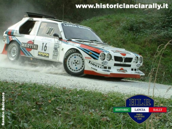 PHOTO de LANCIA 446021big_wall_40