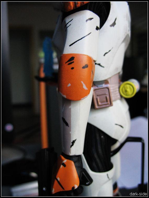 12 inch - Commander Cody sideshow 448184hO00s