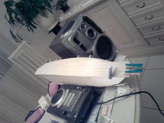 Premier bateau chris-craft riviera  453222P030610_22.01