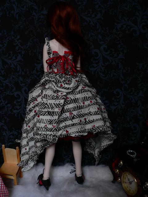[Commissions] couture et chapeau - kaominy (ouvert) - Page 2 455247P1260070