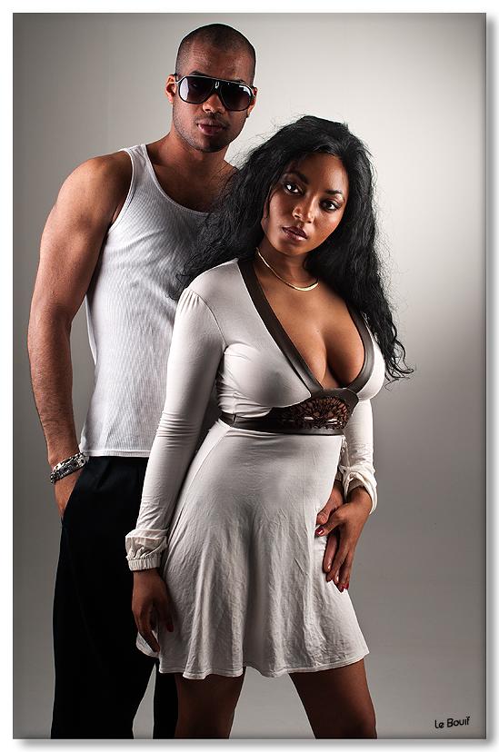 Nytia & Jé 456199NytiaJrmyN3