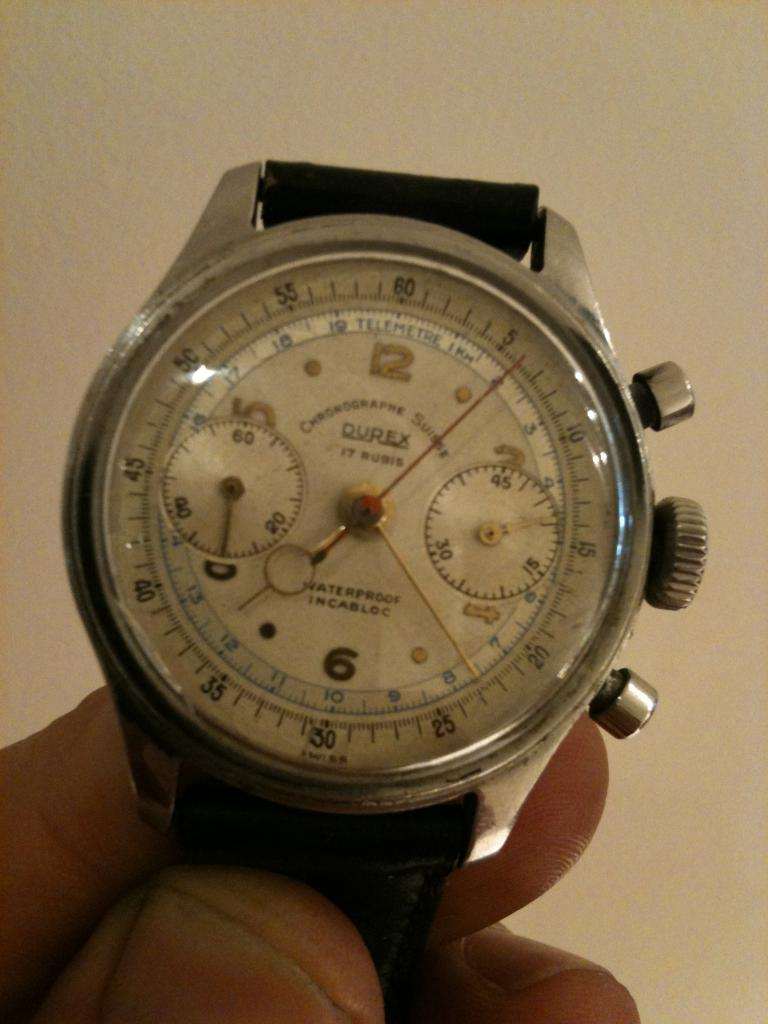 La montre du vendredi 1er avril 2011 45641219avril008