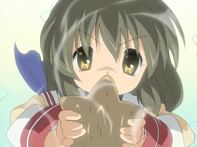 Clannad 457461fuko