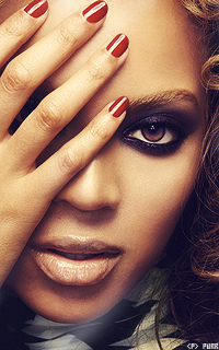 Ϟ Thriller ☼ Baby I Don't Care !! 459233Beyonce
