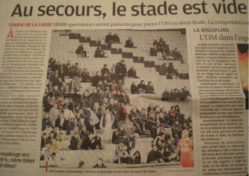 O VELODROME ..LES PHOCEENS DE MASSILIA SONT DEVENUS DES OLYMPIENS - Page 6 459753IMGP9817