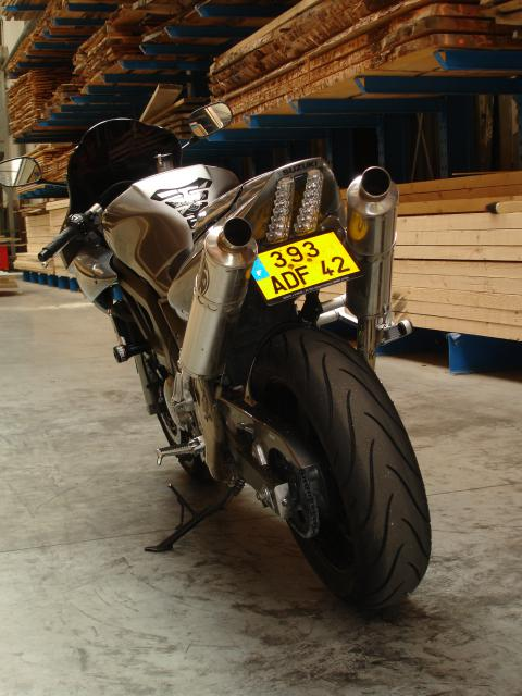 Mes motos ! 462088DSC00063