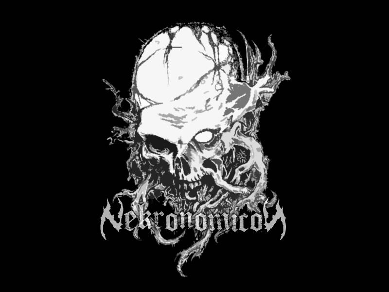 ΝekronomicoИ