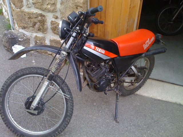 Mes motos ! 466680IMG_0052