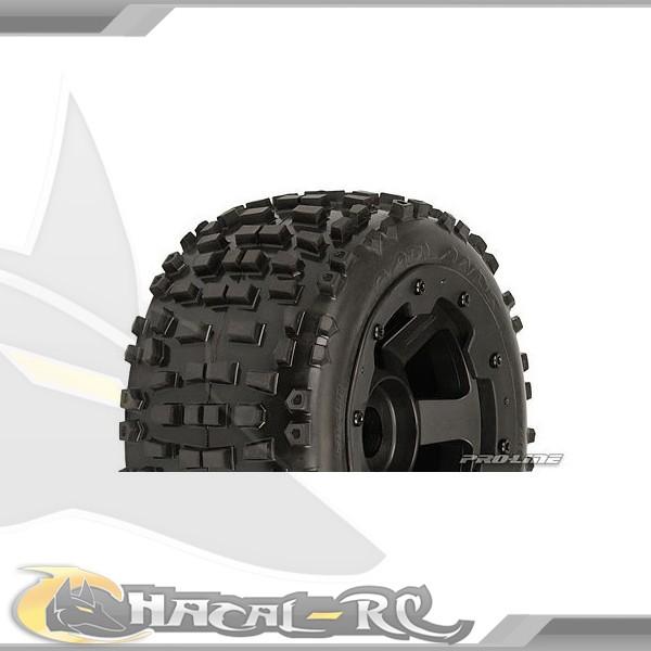 Les différents pneus pour baja 466711207_1182_thickbox