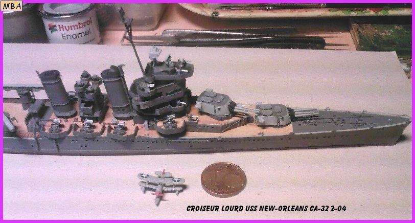 LE NEW-ORLEANS CA-32 DE CHEZ TRUMPETER 467862New_Orleans_CA_32_2_04