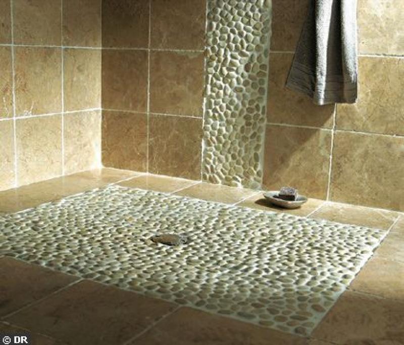recherche modle de douche litalienne