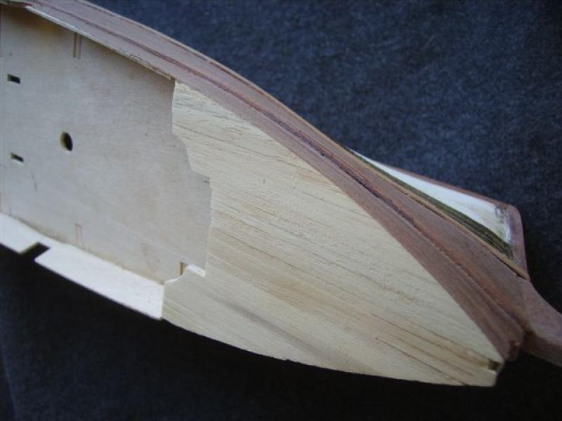 Le Cutty-Sark  au 1/90eme  - Page 2 469507IMGP1009