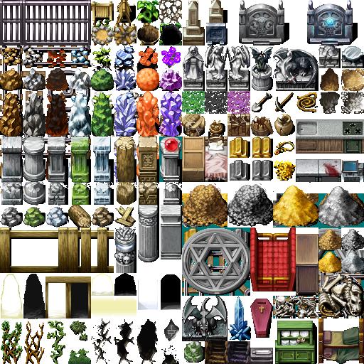 Tiles assemblés par moi 470183TileD