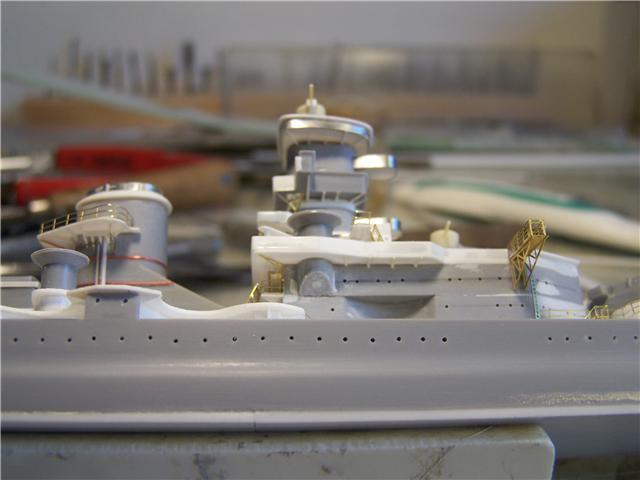 Dkm Scharnhorst 1938/39 airfix 1/600 - Page 3 474209Dkm_Scharnhorst_044