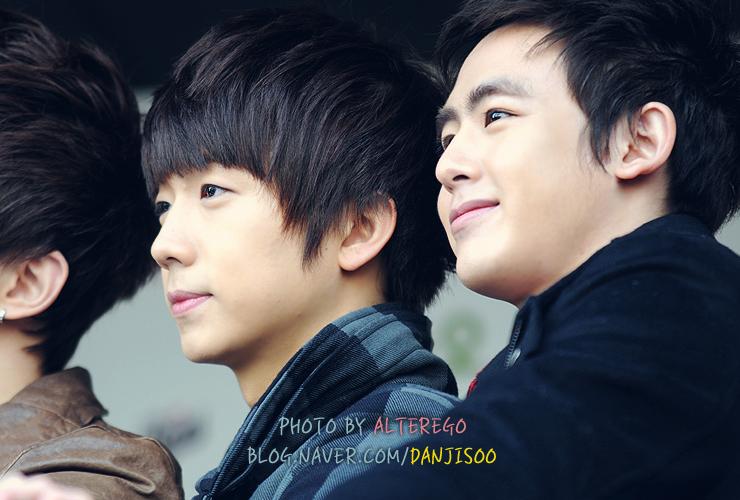 KhunYoung [NichKhun + Wooyoung] 474893kunyou