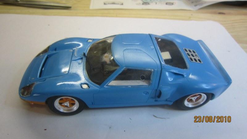 Ford GT 40 au 1/24ème 476329IMG_2546__800x600_