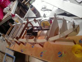 Premier bateau chris-craft riviera  477026P220410_19.02