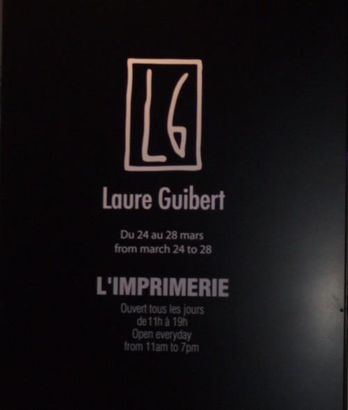 Les Expos de Laure Guibert 4783820