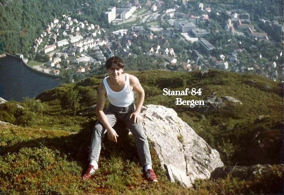 Stanavforlant (du 09/04 au 08/07/1984) - Page 6 480398scannen0003