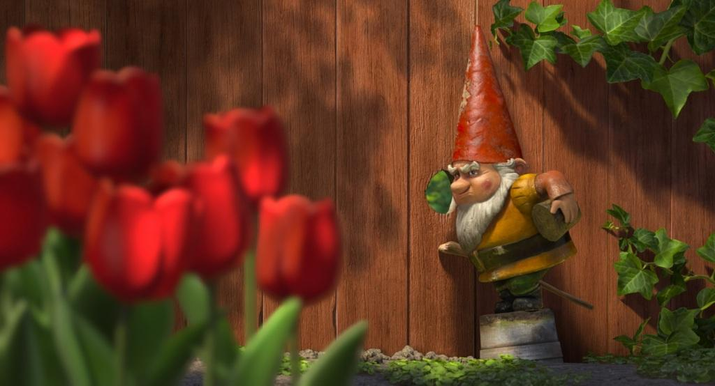 [Touschtone Pictures] Gnomeo et Juliette (16 Février 2011) 480782gn010100590compmaster0064