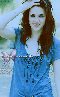 Isabella Swan  482417avkristenstewartbo7