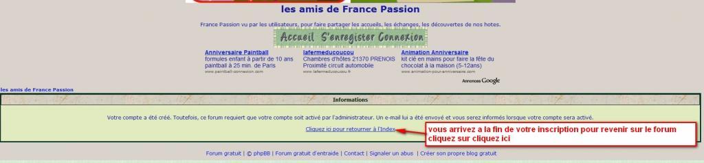 comment s'inscrire sur le forum des Amis de France Passion 482883imag5