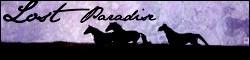 Lost Paradise 484774topsitelost