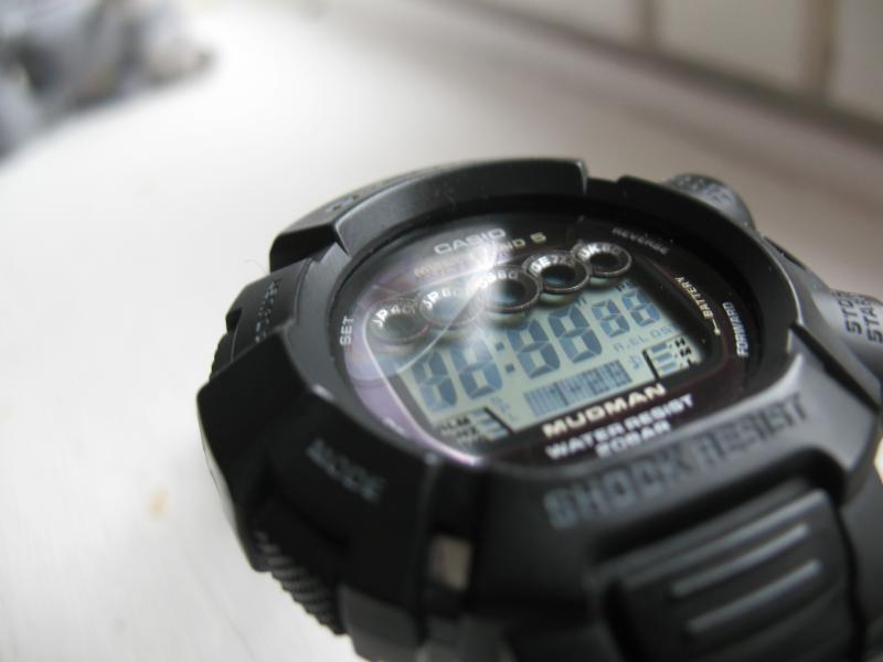 HydroMDP : réalisation d'une Casio G-Shock équipression - Page 5 485712IMG8335