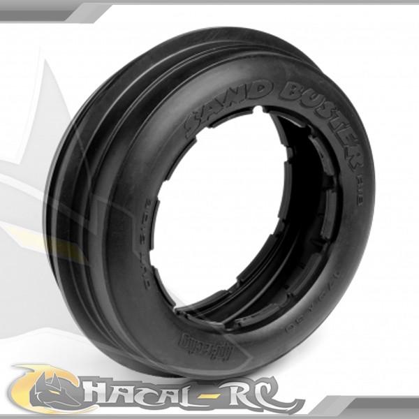 Les différents pneus pour baja 4869251633_1486_thickbox