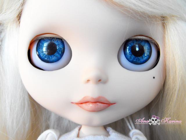 Eye chips ETSY  (bof bof) 491546il_fullxfull.141595467