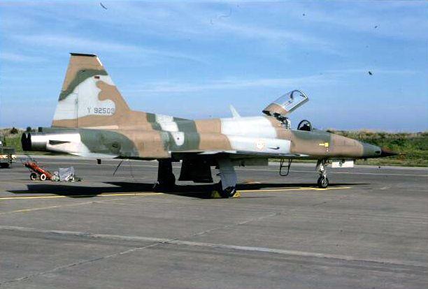 Armée Tunisienne. 49557f55tigeriiof1